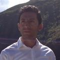 Freelancer LEONARDO S. G.