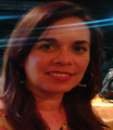 Freelancer Carla V.