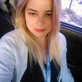 Freelancer Nicole M.