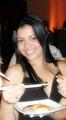 Freelancer Daiane N.