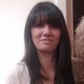 Freelancer Monica S.