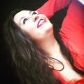 Freelancer Priscila B.