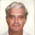 Freelancer Mario J. d. O. N.