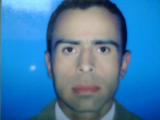 Freelancer Luis a. F. r.