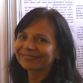 Freelancer Maria S. A. J. A.