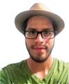 Freelancer Jesús A. B. O.