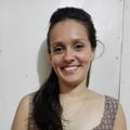 Freelancer Laura C. E.