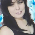 Freelancer Lucía B. A. C.