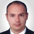 Freelancer Victor A. N. M.