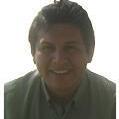 Freelancer Rolando H. M. G.