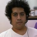 Freelancer Martin E. L.