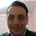 Freelancer Francisco M. R. G.