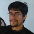 Freelancer Leonel D.