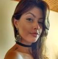Freelancer Katiuscia C.
