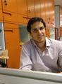 Freelancer José M. B.