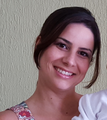 Freelancer Naila R.