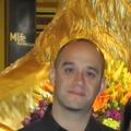 Freelancer Arturo E. O. R.
