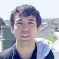 Freelancer Gabriel A. S.