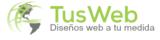 Freelancer TusWeb