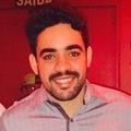 Freelancer Argemiro C.