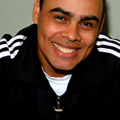 Freelancer Christiano V.
