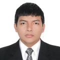 Freelancer Juan C. S. G.