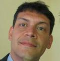 Freelancer Fernando A. R. R.