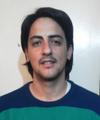 Freelancer Ezequiel P.