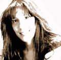 Freelancer Graciela B.