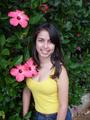 Freelancer Fernanda P. M.