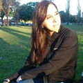 Freelancer Romi C.
