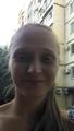 Freelancer Viktoria B.