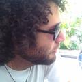 Freelancer Rogmy A.