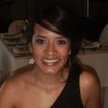 Freelancer Valentina M. V.