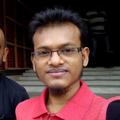 Freelancer MBA M.