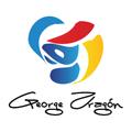 Freelancer George A.