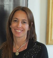 Freelancer Maria V. B.