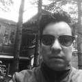 Freelancer Raul
