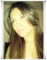 Freelancer Xiomara Q.