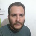 Freelancer Fran C.