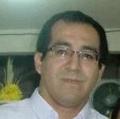 Freelancer Cesar S. C.