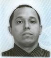 Freelancer Darwin R.