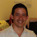 Freelancer Gabriel D. L.