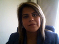 Freelancer Carolina S. L.