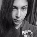 Freelancer Maira G.