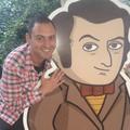 Freelancer Germán D. D.