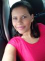 Freelancer Luisa F.