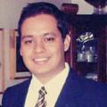 Freelancer Jacobo C.