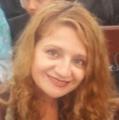 Freelancer Lorena L.