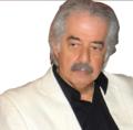 Freelancer Rodolfo R. G.